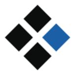 xserver(エックスサーバー)申込み方法(画像あり)